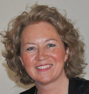 Jeanette Bosma