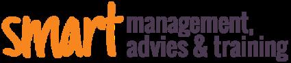 logo Smart MAT